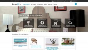 Web Decoramus