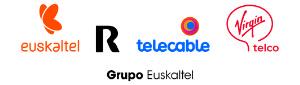 Grupo Euskaltel