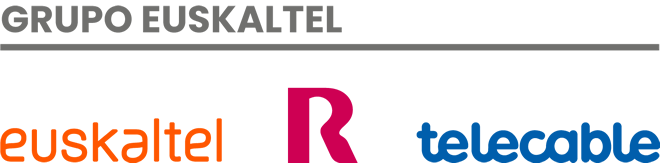 Euskaltel taldea