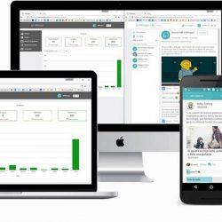 NB-Startups-2