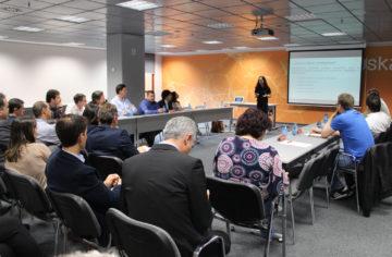 Euskaltel Startups