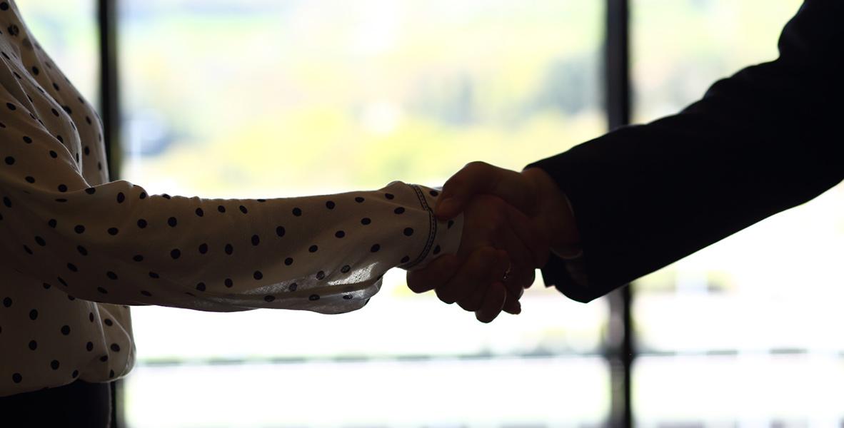 Merkatu y Euskaltel, aliados para la transformación digital