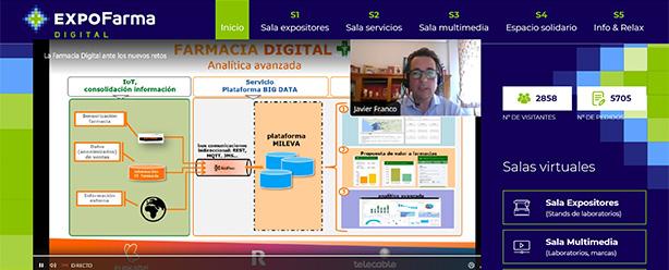 farmacia_digital_cuerpo