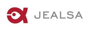 Partner: Jealsa