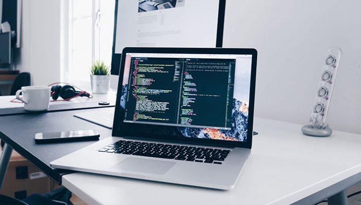 soluciones_cloud