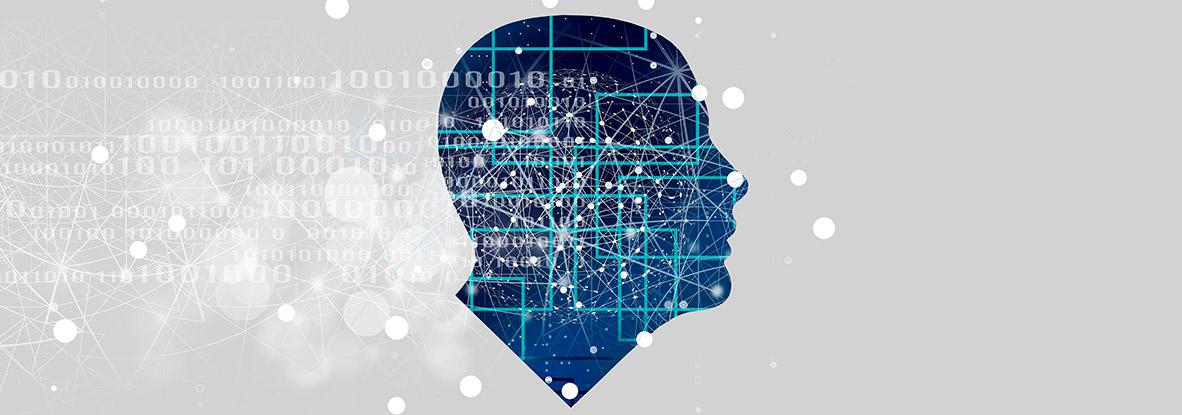 Euskaltel se aprovecha de la IA para asentarse en el mercado