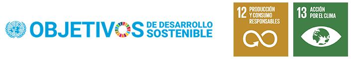 responsabilidad-social-empresarial-euskaltel-euskadi