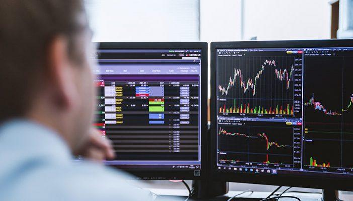 soluciones_inteligencia_artificial_empresas