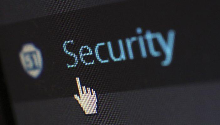 ciberseguridad_empresa