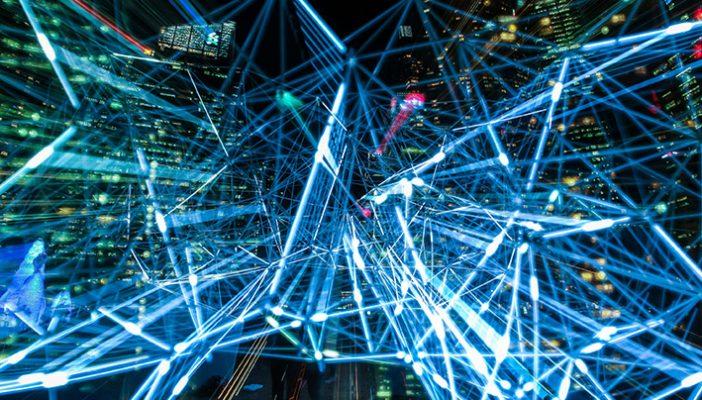 inteligencia_artificial_empresa