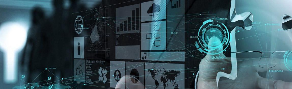 soluciones_inteligencia_artificial_seguros