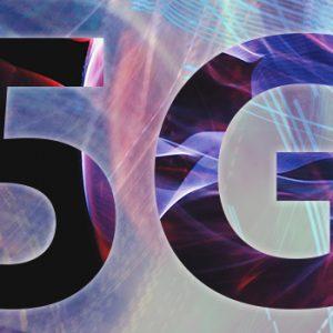 5G_empresas