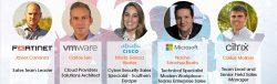 soluciones_tecnologicas_empresa