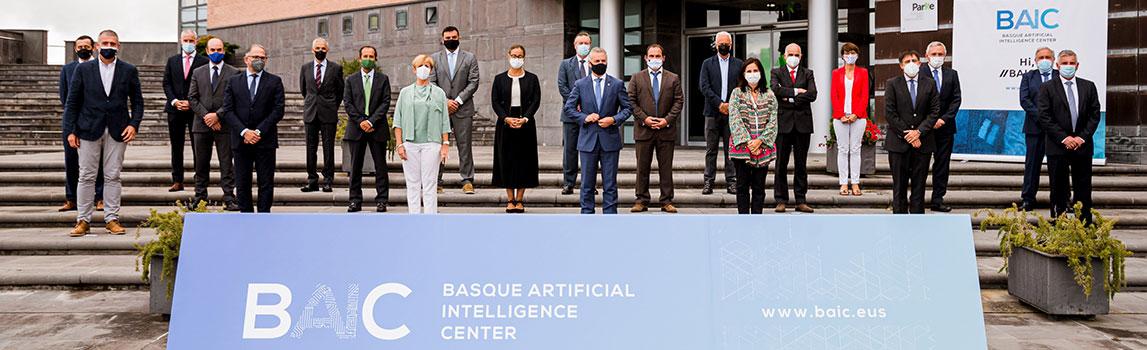 BAIC_euskadi_inteligencia_artificial