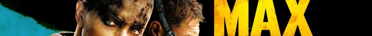 Mad Max: Furia en la carretera irrumpe con fuerza en el Videoclub de Euskaltel