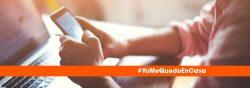Cómo compartir internet convirtiendo tu móvil en punto WiFi