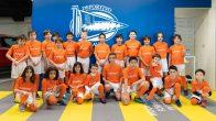Alaves-Athletic-20