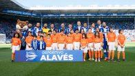 Alaves-Athletic-62