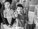 Alaves-Athletic-64