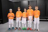Athletic-Eibar031