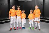 Athletic-Eibar032