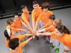 Athletic-Eibar033