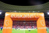 Athletic-Eibar043
