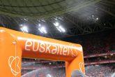 Athletic-Eibar055
