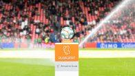 Athletic-Eibar056