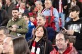 Athletic-Eibar058