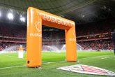 Athletic-Eibar060