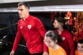Athletic-Eibar066