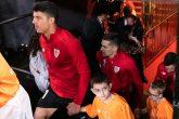 Athletic-Eibar068