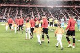 Athletic-Eibar073