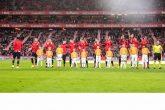 Athletic-Eibar074