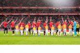 Athletic-Eibar075