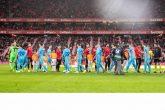 Athletic-Eibar076
