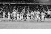Athletic-Eibar077