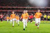 Athletic-Eibar078