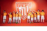 Athletic-Eibar081