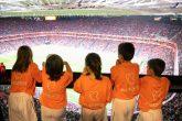 Athletic-Eibar091