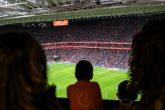 Athletic-Eibar096