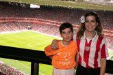 Athletic-Eibar097