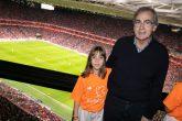 Athletic-Eibar098