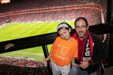 Athletic-Eibar102