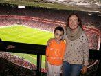 Athletic-Eibar104