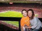 Athletic-Eibar106