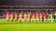 AthleticBarcelona062