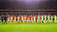 AthleticBarcelona063