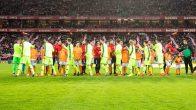 AthleticBarcelona064